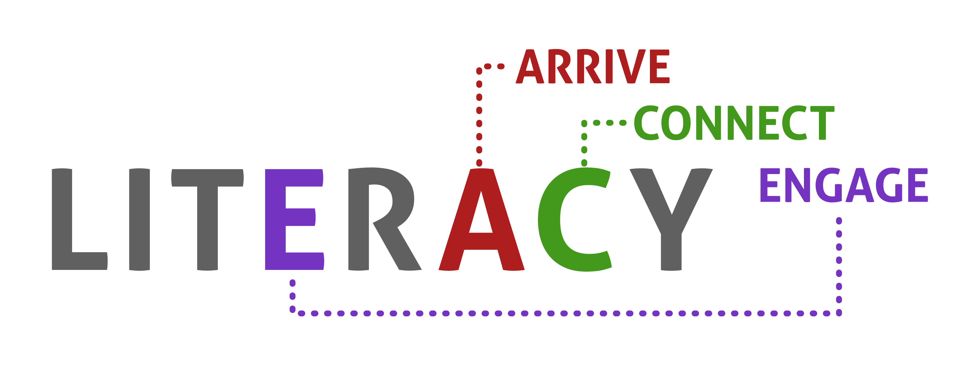 A-C-E: Three Things I Learned While Teaching Literacy