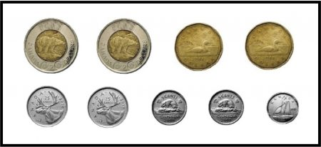 Canadian-Coins-2-01