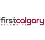 firstcalgaryfinancial
