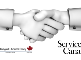 service-canada-and-cies