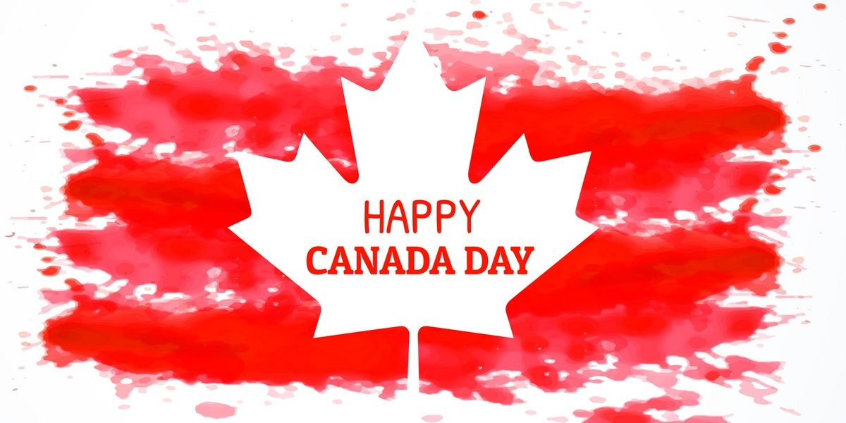 What is Canada Day? - The Immigrant Education Society - TIES