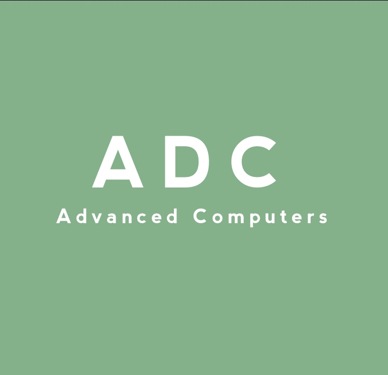 Advanced Computers Image