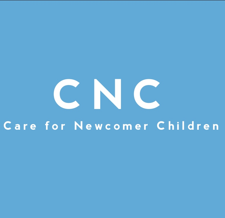 Care for Newcomer Children Image