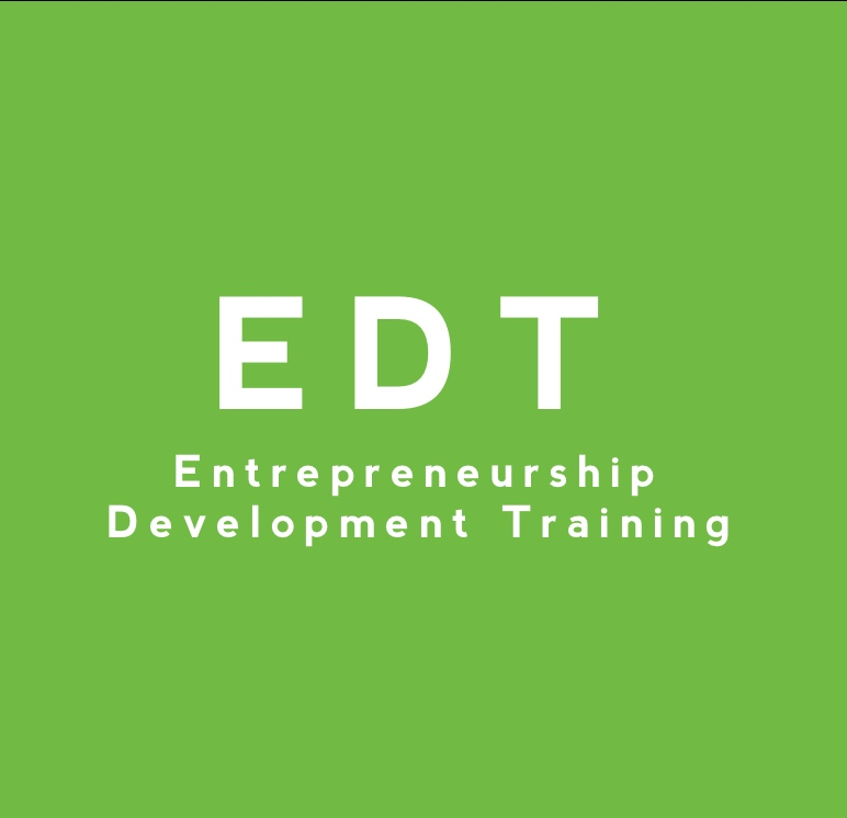 Entrepreneurship Development Training Image