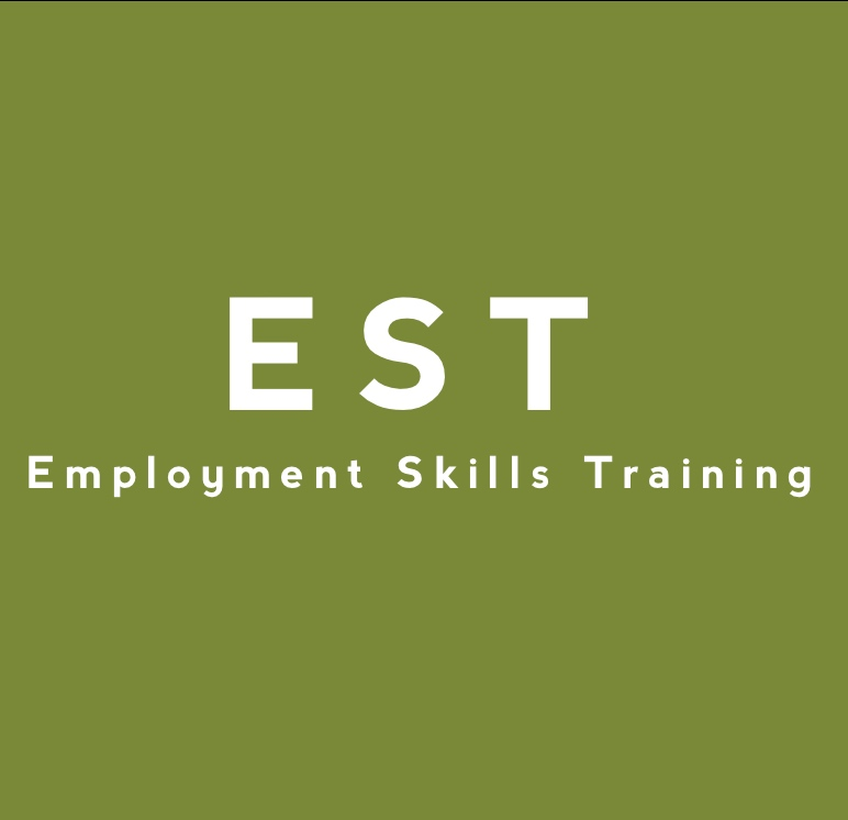 Employment Skills Training Image