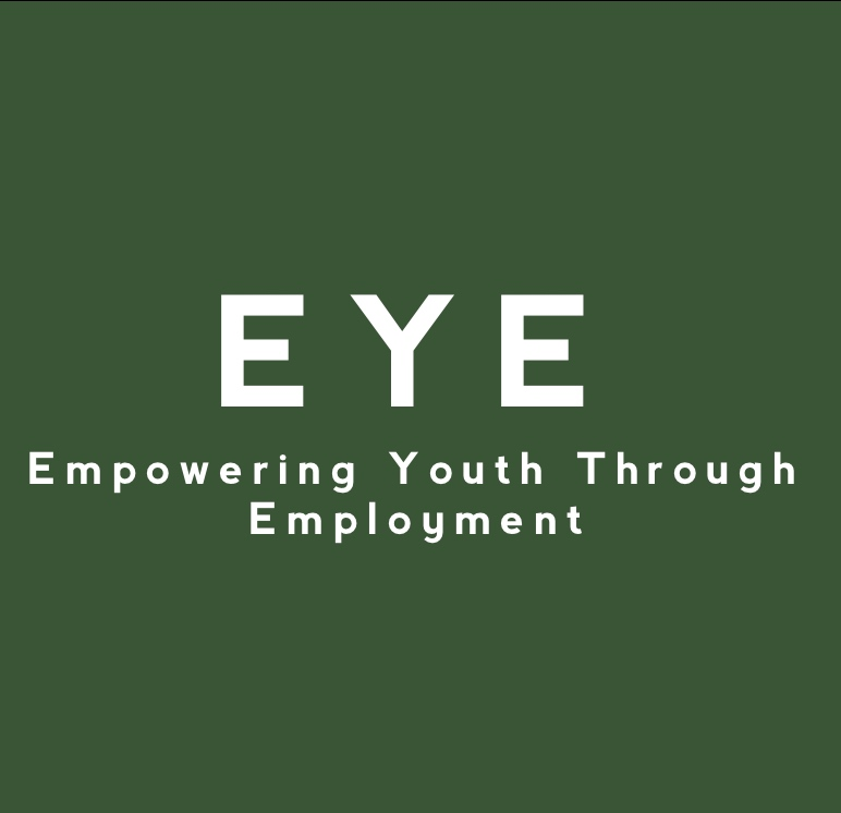 Empowering Youth through Employment Image