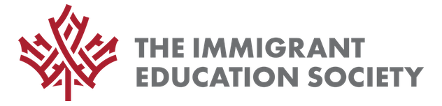 The Immigrant Education Society – TIES